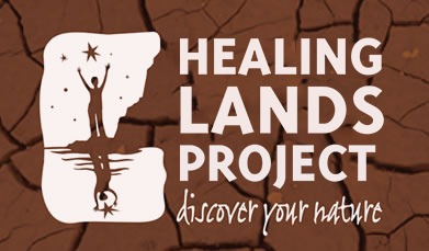 Healing Lands Project